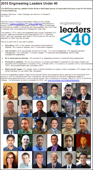 Engineering-Leaders-Under-40