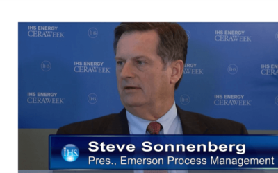 Interview with Steve Sonnenberg on Opportunities for Top Quartile Performance