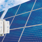 Enabling Seamless and Scalable Distributed Control and SCADA Solutions at Photovoltaic Power Stations