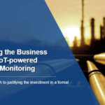 Building IIoT-Powered Condition Monitoring Business Case
