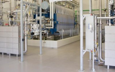 Overcoming Challenges in Hydrogen Production and Distribution